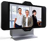 Система відеозв'язку з монітором HDX 4500, фото 2