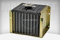 Радиатор охлаждения РО-1М R-195SH