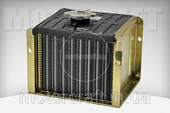 Радіатор охолодження РО-1М R-195SH
