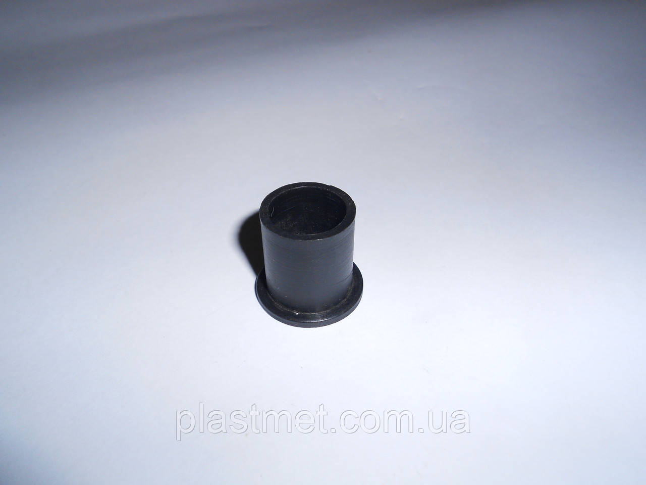 Втулка 10 мм