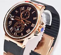 Мужские часы Ulysse Nardin Le Locle U5146, фото 1