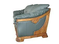 М'яке крісло Greg / Грег, фото 2