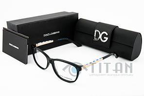 Оправа D&G 3140 - А 501 купить