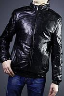 Новое поступление! Утепленные мужские куртки.