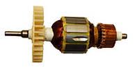 Ротор J1M-KZ4 (Заточка для цепи ИжМаш)