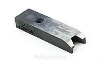 Зачистные ножи Forza