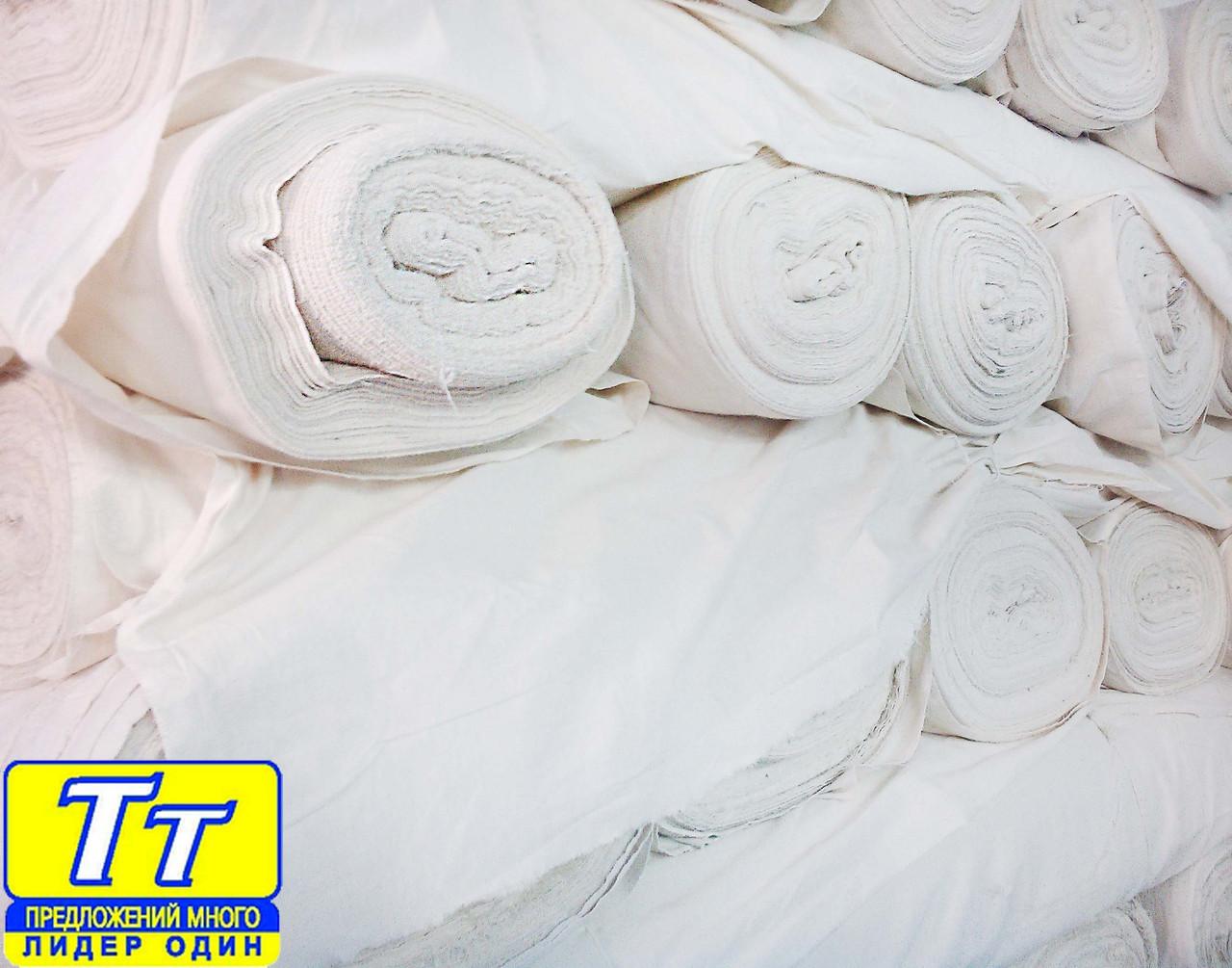 Ветошь х/б.,крупная - большой выбор со склада - ООО «Турфан-Трейд» в Киеве