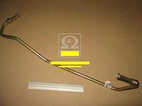Трубка высокого давления мех-ма рулевого в сб.