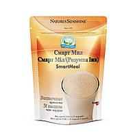 СмартМил/Чай масала  SmartMeal Chai