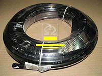 Трубопровод пластиковый (пневмо) 12x1,5мм (MIN 24m)  (RIDER)