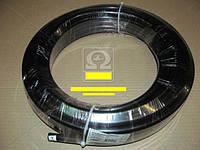 Трубопровод пластиковый (пневмо) 14x1,5мм (MIN 24m)  (RIDER)
