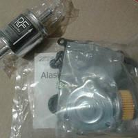 Ремкомплект редуктора at09 Alaska +фильтр 12*12