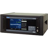 Калибратор давления Mensor с функцией задачи модель CPC8000