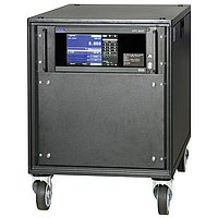 Калибратор-контроллер давления модель CPC8000-H