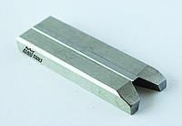 Зачистной нож Oztum (Antek)