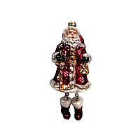 Дед Мороз 15 см 960072