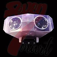 Лазер световой 108