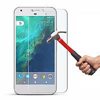 Защитное стекло для Google Pixel
