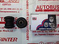 Сайлентблок подвески рессоры FORD  Connect пр-во BSG 17-505, фото 1