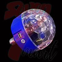 Лазер световой 038