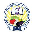 Інститут овочівництва і баштанництва НААН