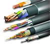 Все про кабель и провод