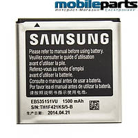 АКБ батареяАА STANDART SAMSUNG I9070 GALAXY S / EB535151VU   1500mAh
