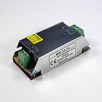 Негерметичный блок питания LL 12v 15w compact