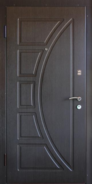 Входные двери Премиум для квартир