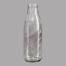 Бутылки для консервации