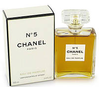 Женские ароматы Chanel (Шанель)