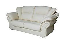 """Мягкий диван """"Ginger"""" (Джинджер). Цвет в ассортименте, фото 2"""
