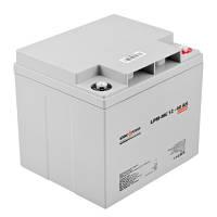 Аккумулятор мультигелевый (AGM) LogicPower LPM-MG 12-40AH
