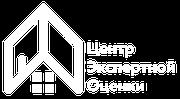 ФОП Довбня М.Ю.