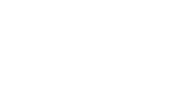 Экспертная оценка квартир, цена 590,75 грн., заказать в Виннице — Prom.ua  (ID 6446854) 117daaaefa0