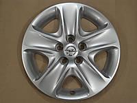 Оригинальные колпаки на  Opel (Опель) R16 Оригинал GMT2591--AA