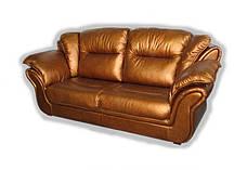 """Стильный диван """"Ginger"""" (Джинджер), фото 3"""