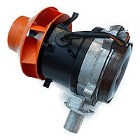 Вентилятор печки EBERSPAECHER  D1LC/LE 24V 251689992100