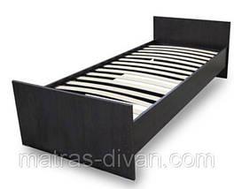 Кровать односпальная , фото 3