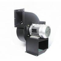 TORNADO DE 190 1F центробежный вентилятор