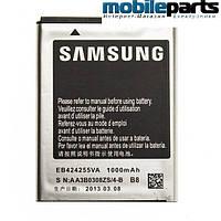АКБ батарея АА STANDART SAMSUNG S3850 CORBY II / EB424255VU  1000mAh