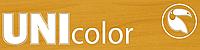 Грунт-краска акриловая по металлу    желтая быстросохнущая без запаха