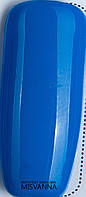 "Гель-лак Global Fashion ""Blue Color"" blo12 10 мл"
