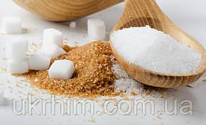 Фруктоза (гексоза, левулоза, фруктовый сахар), фото 2
