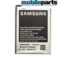 АКБ батарея АА STANDART SAMSUNG S5830 GALAXY ACE / EB494358VU  1350mAh