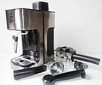 Кофеварка эспрессо First
