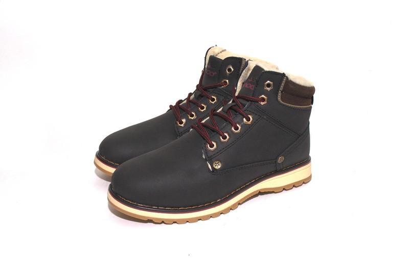 Ботинки женские  VICO 36