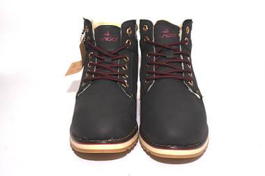 Ботинки женские  VICO 36, фото 2