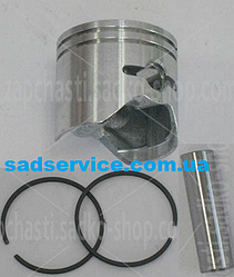 Поршень для садового пылесоса Sadko BLV-260