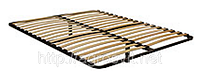Каркас кровати вкладной XL с центральными ножками